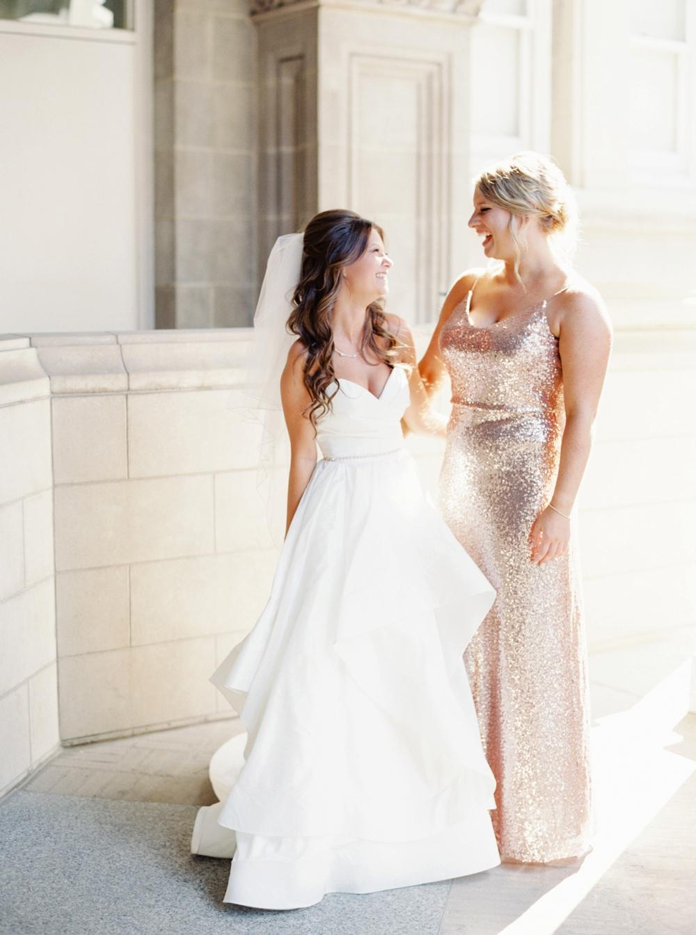 Calgary Wedding Photographers_3416.jpg