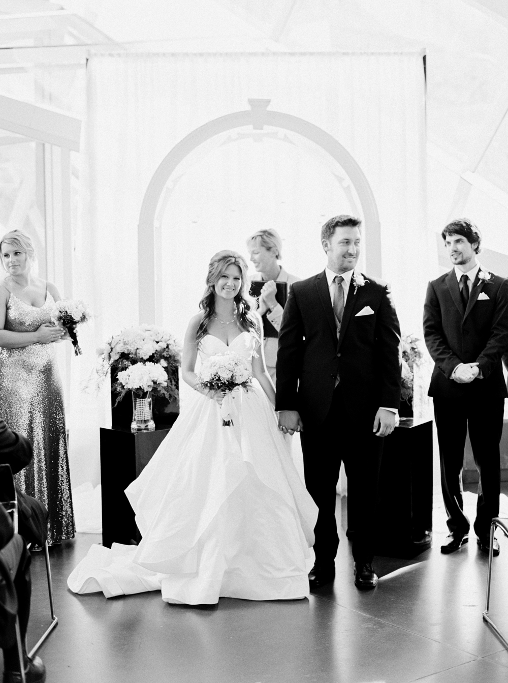 Calgary Wedding Photographers_3419.jpg