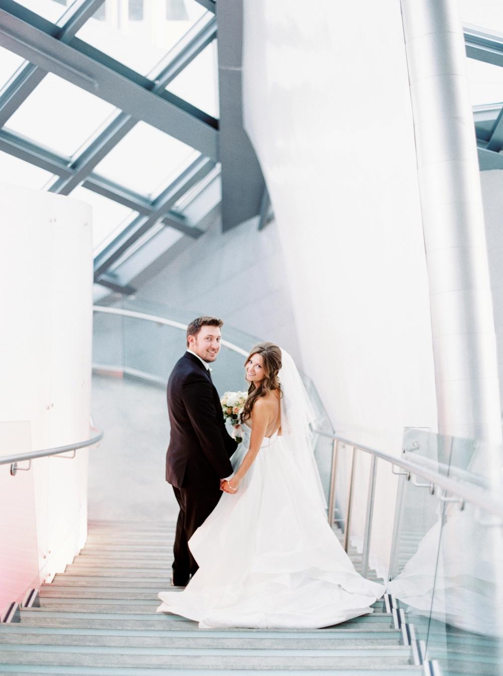 Calgary Wedding Photographers_3424.jpg