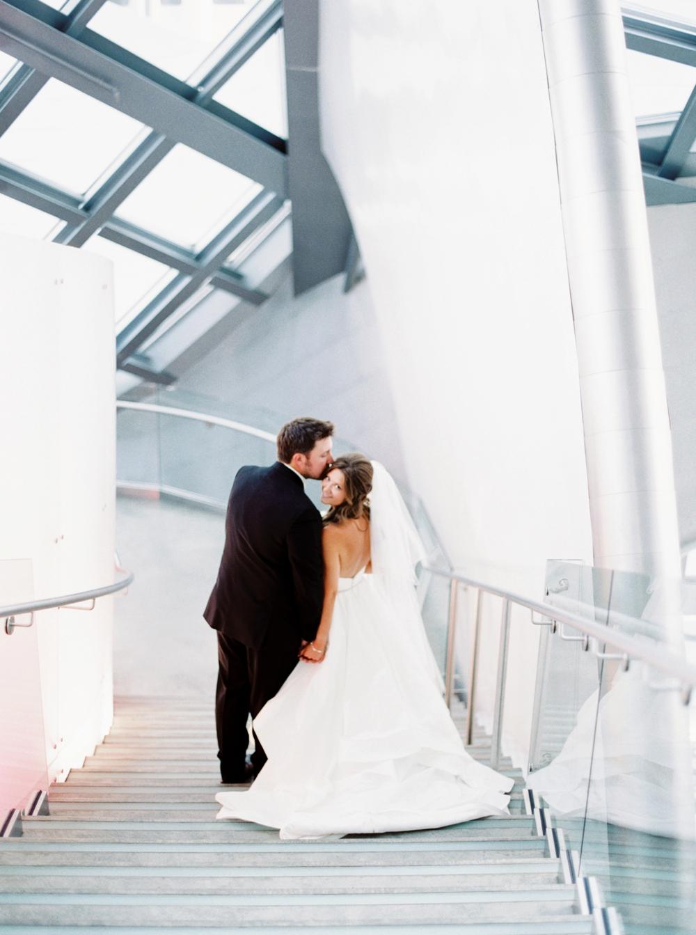 Calgary Wedding Photographers_3425.jpg