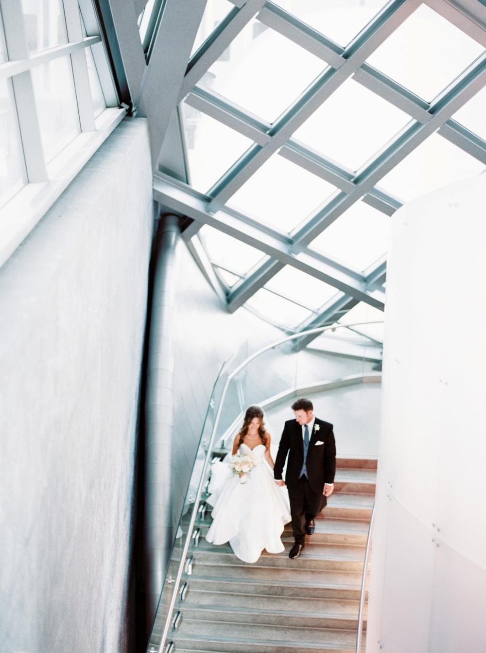 Calgary Wedding Photographers_3426.jpg