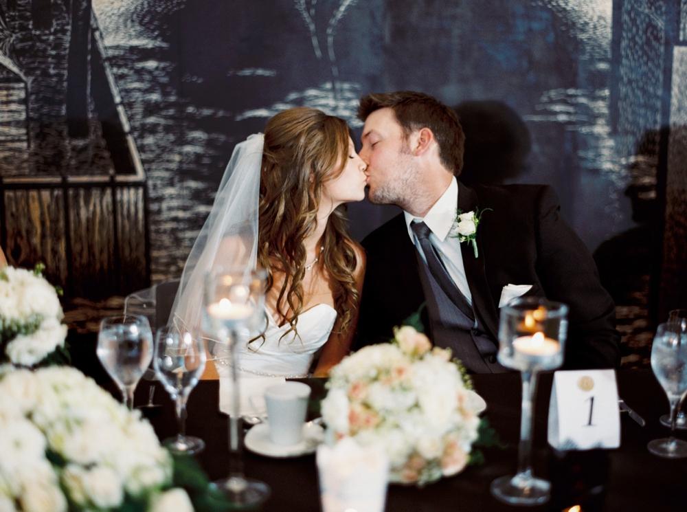 Calgary Wedding Photographers_3428.jpg