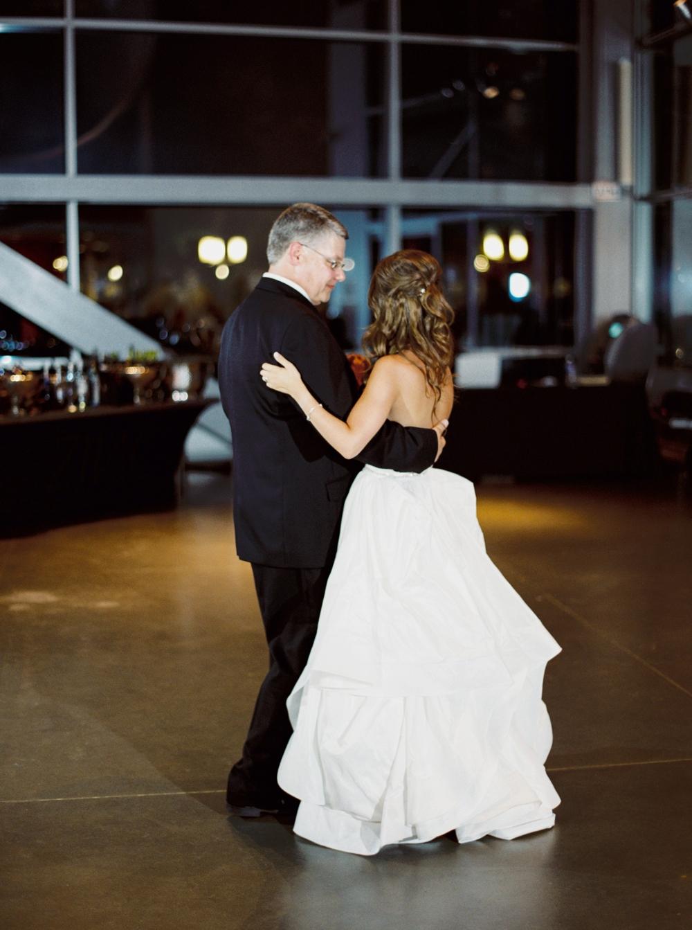 Calgary Wedding Photographers_3429.jpg