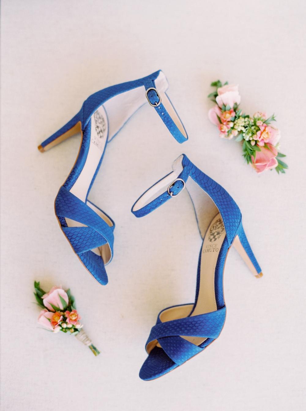 Calgary Wedding Photographer | Meadow Muse Pavilion Wedding | Canmore Photographers | wedding shoes