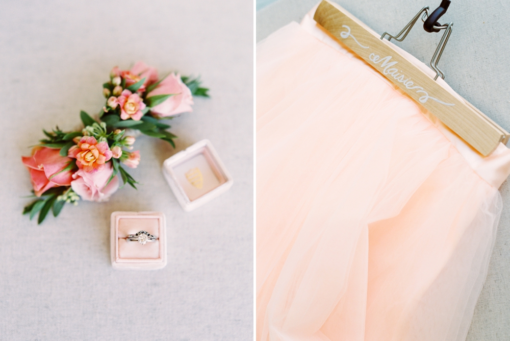 Calgary Wedding Photographer | Meadow Muse Pavilion Wedding | Canmore Photographers | getting ready details