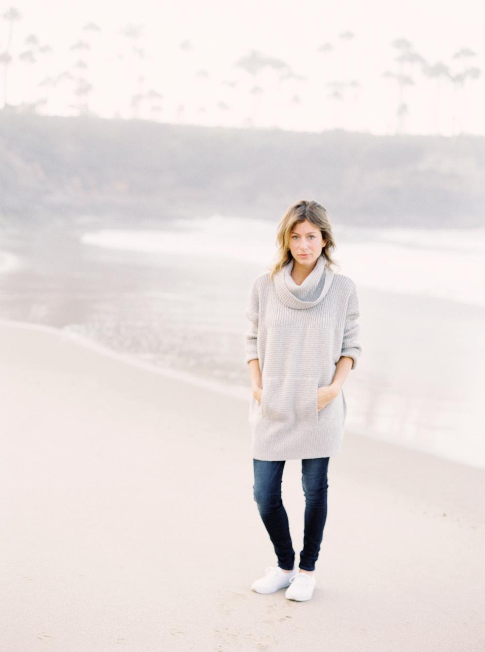 Calgary wedding photographer | fashion photographers | life set sail laguna beach california