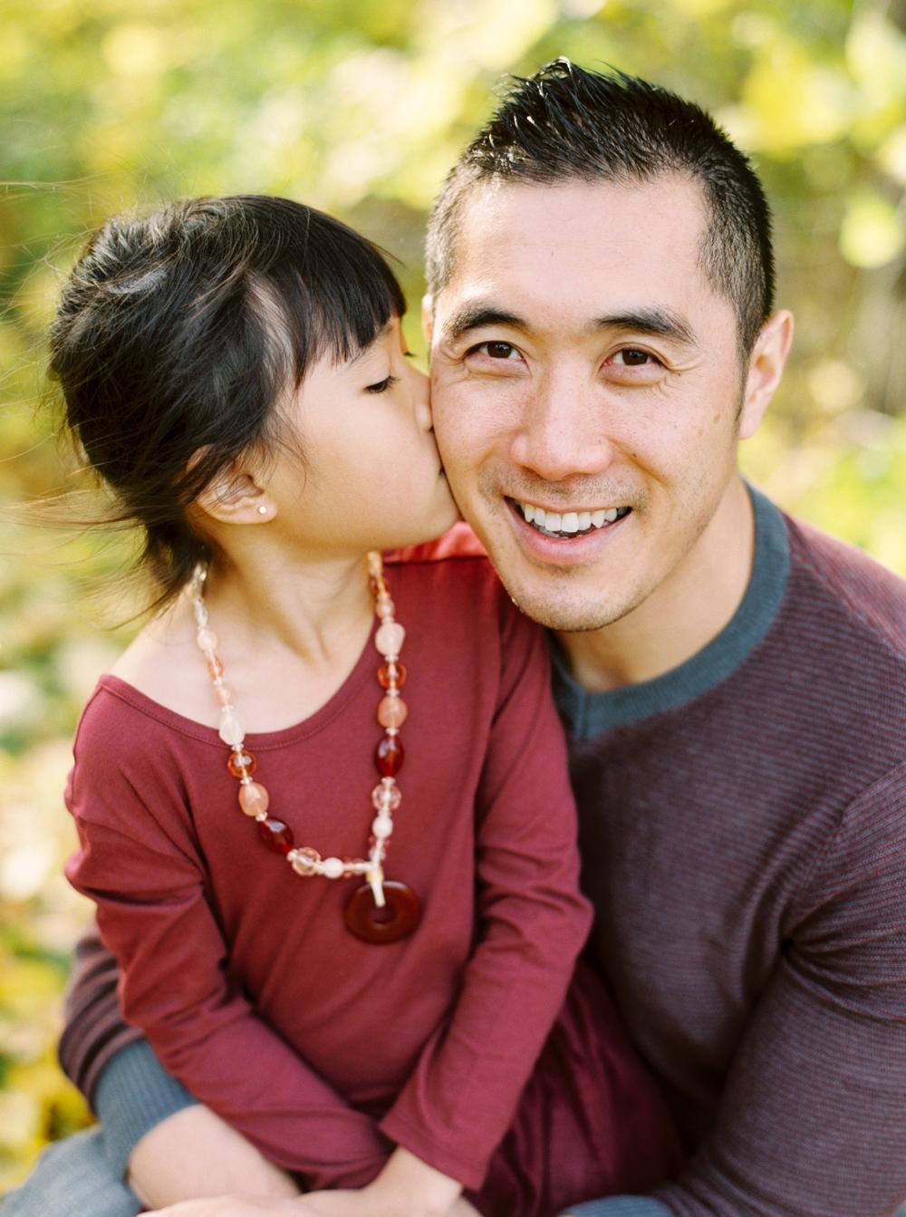 Calgary family photographers | family session | edmonton photography | fall family photos