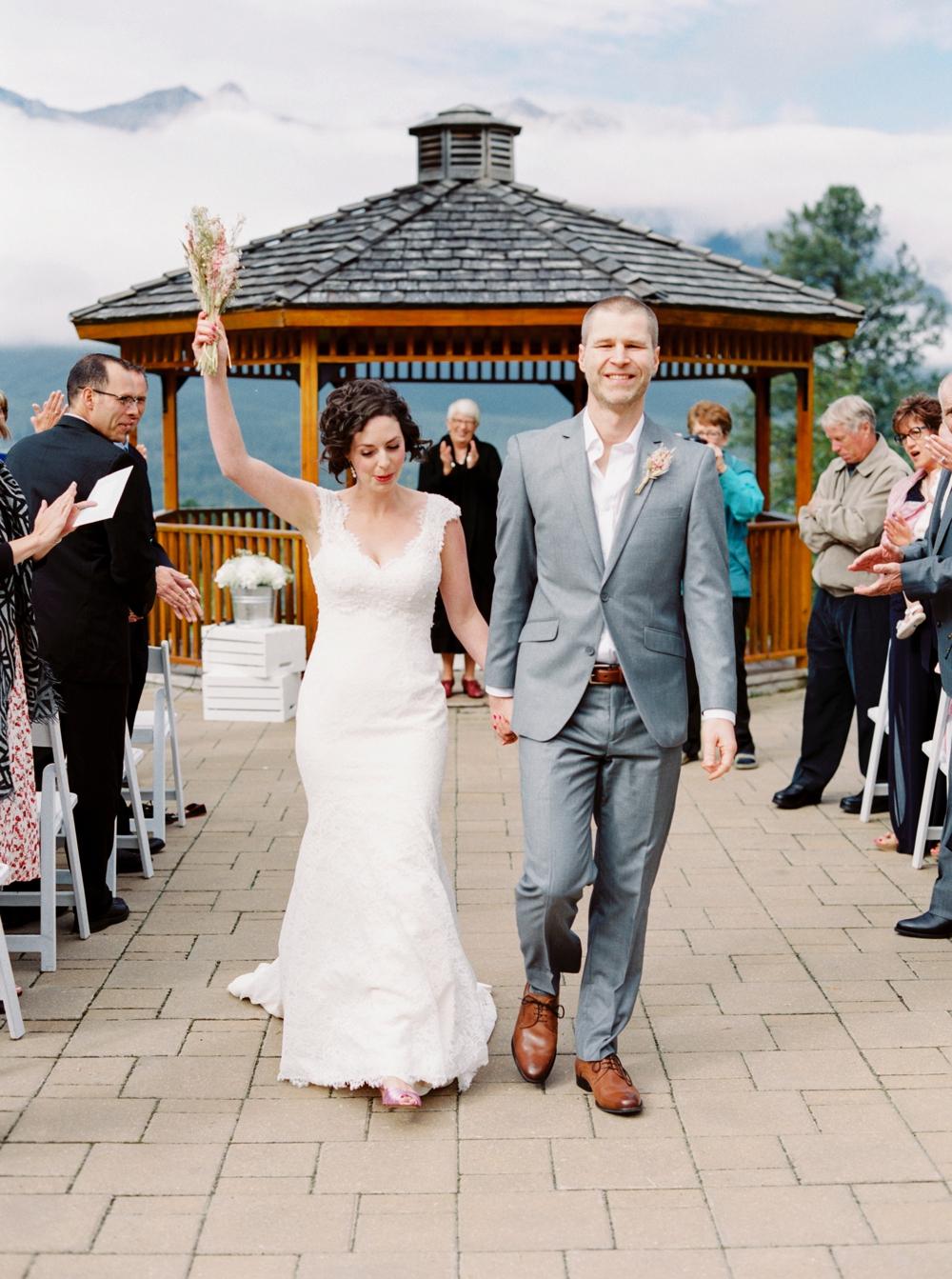 Canmore Wedding Photographers   Calgary Wedding Photographer   Silver Tip Wedding   Rocky Mountain Elopement