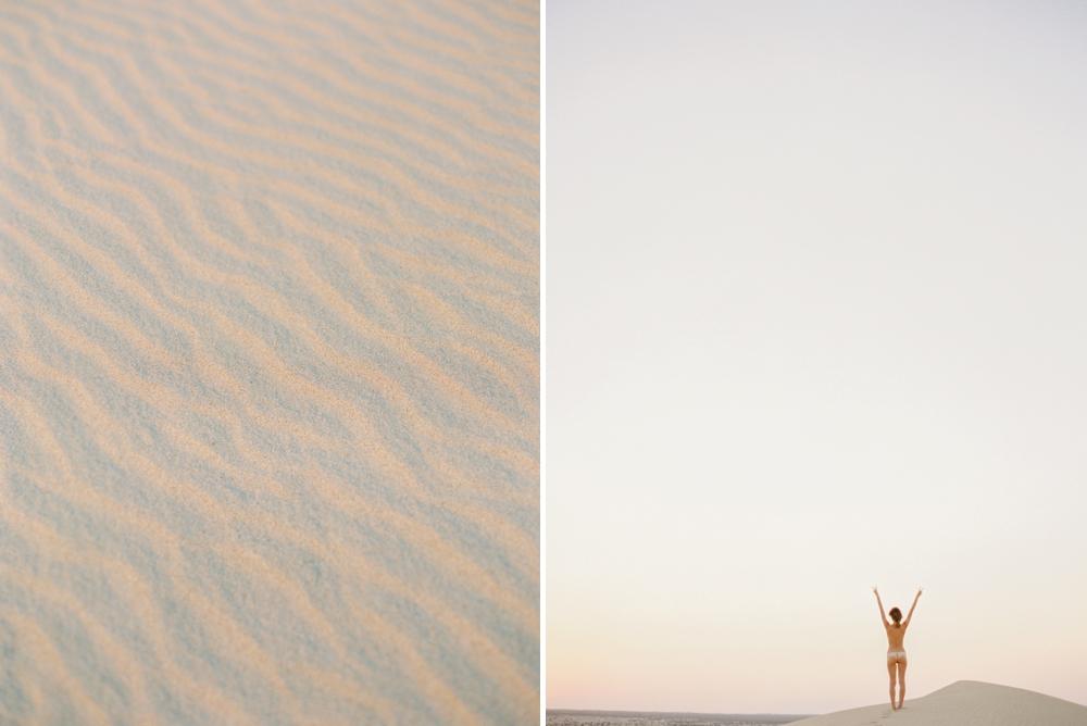 Calgary wedding photographers   Yuma and California sand dunes   Fashion and Lifestyle Blogger   Denim advertising   fashion photography