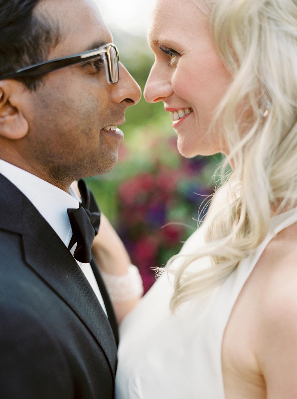 Banff Wedding Photographers | Fairmont Banff Springs Hotel Wedding | Banff Photography