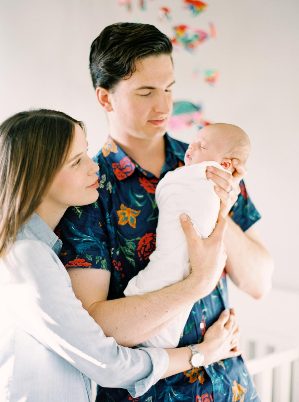 Calgary wedding photographers | calgary family baby newborn maternity photography | fine art film photographer
