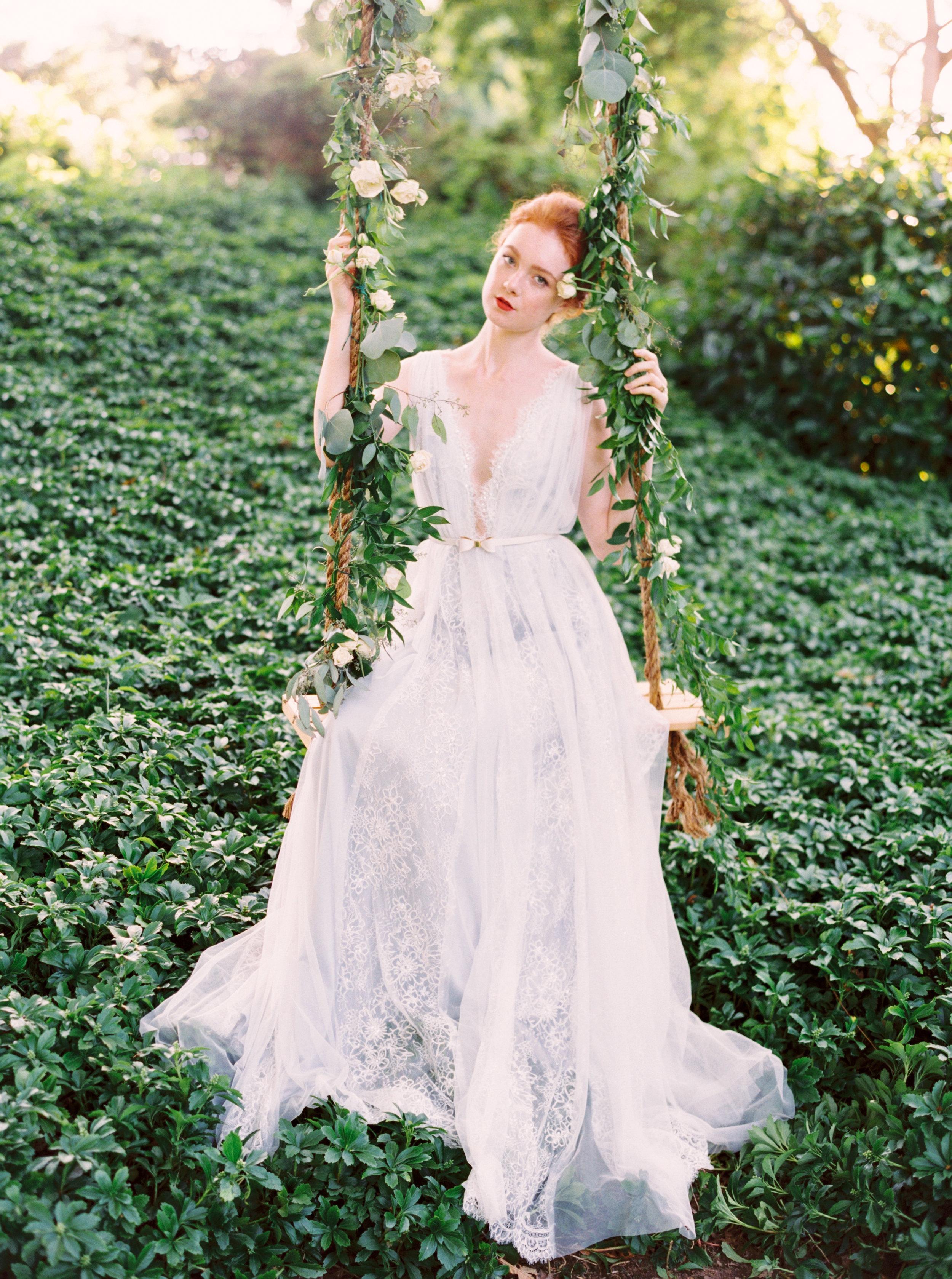calgary wedding photographers   look book wedding dress designer   fine art film photographer