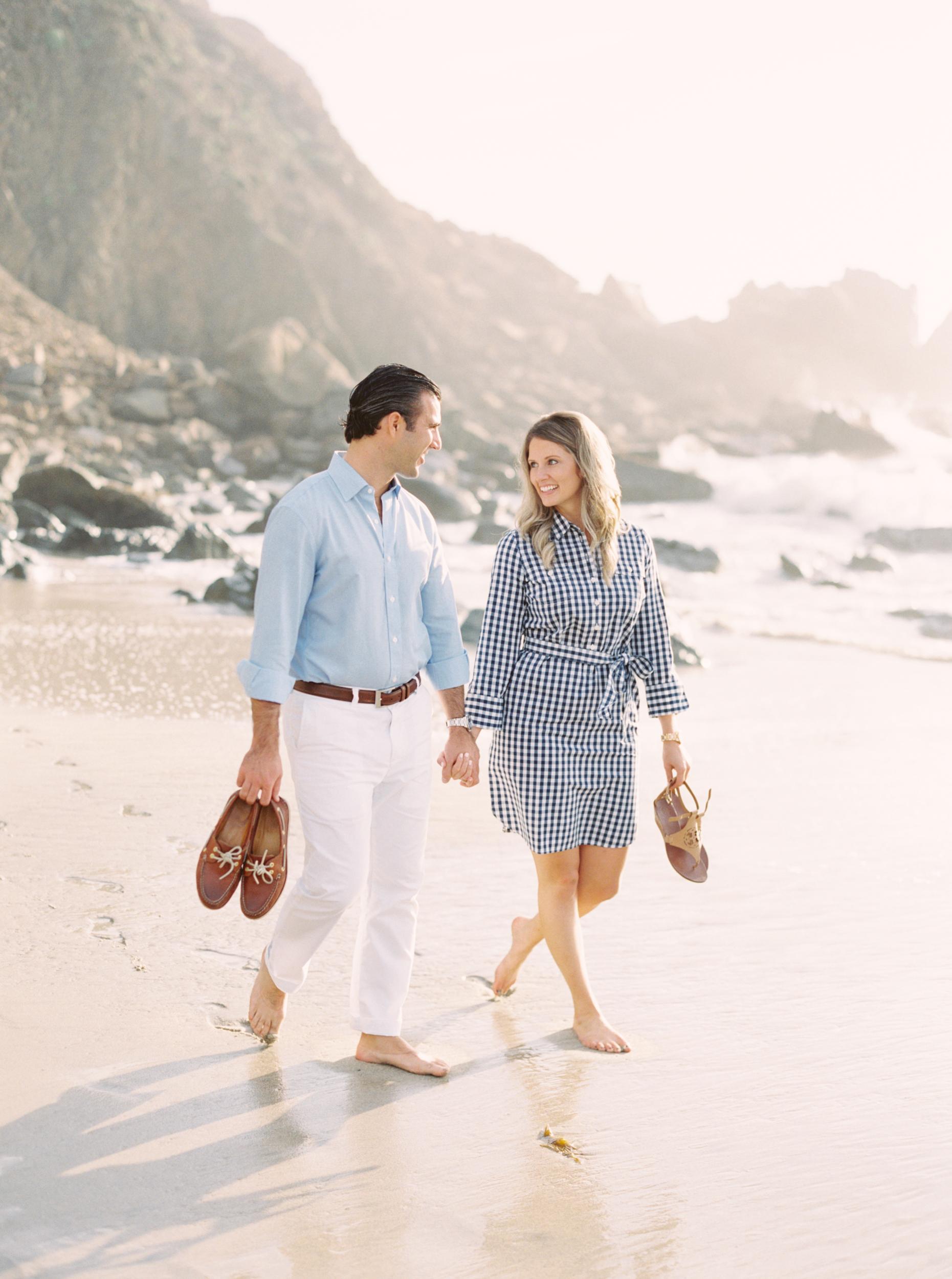calgary wedding photographers   fine art film photography