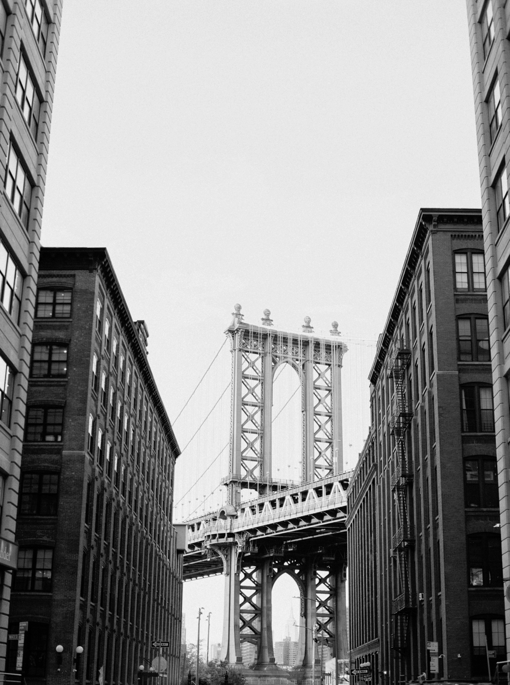 Calgary Wedding Photographers | Travel Photography | Print Shop | NYC | New York City