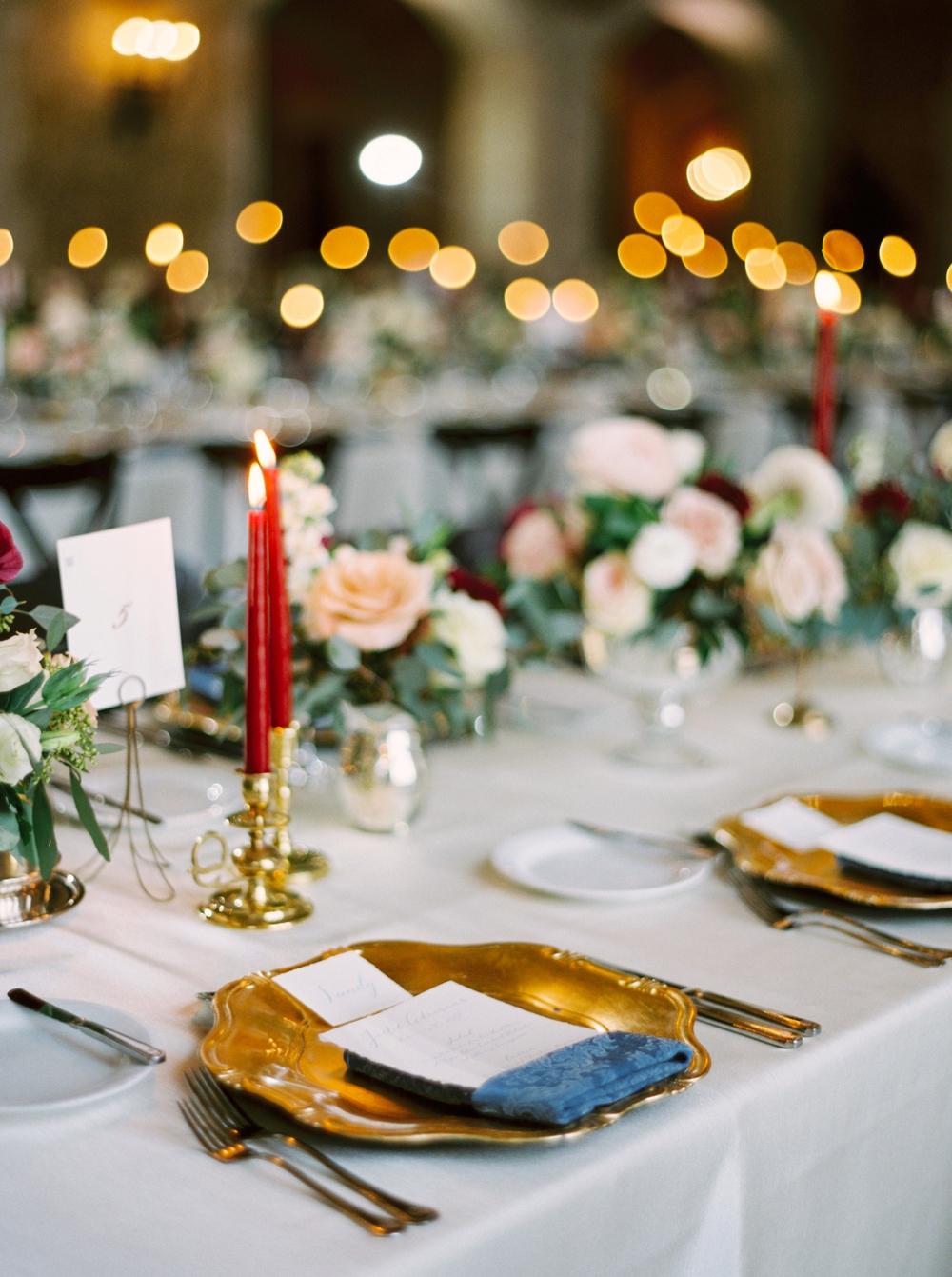 Calgary Wedding Photographer | Fairmont Banff Springs Wedding Photography | Winter Wedding Photographers | Rocky Mountain Wedding | Fine Art Film Photographers