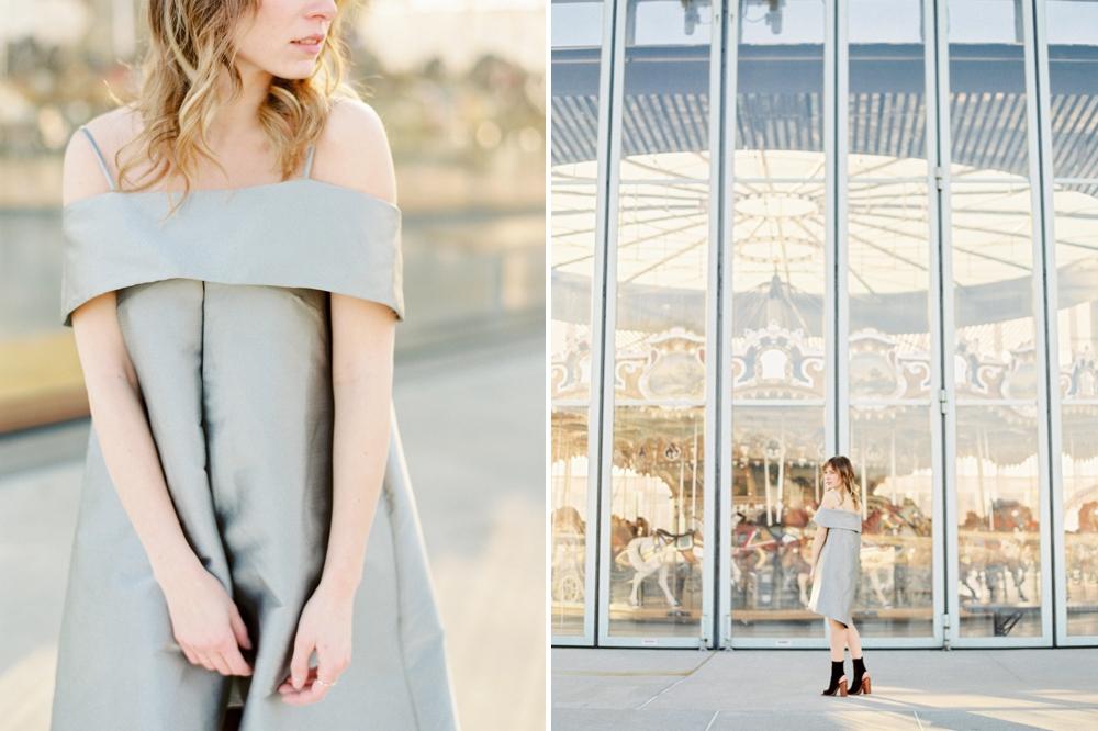 Calgary wedding photographers | canadian fashion bloggers | New york city fashion photographer DUMBO
