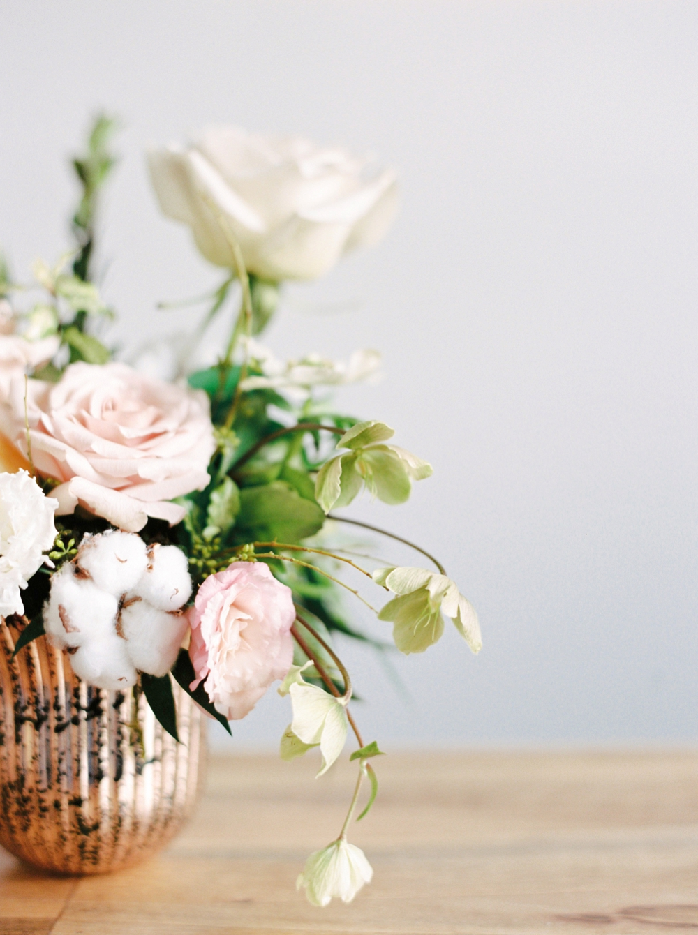 Calgary wedding photographer | fine art film destination wedding photographers | commercial photography calgary