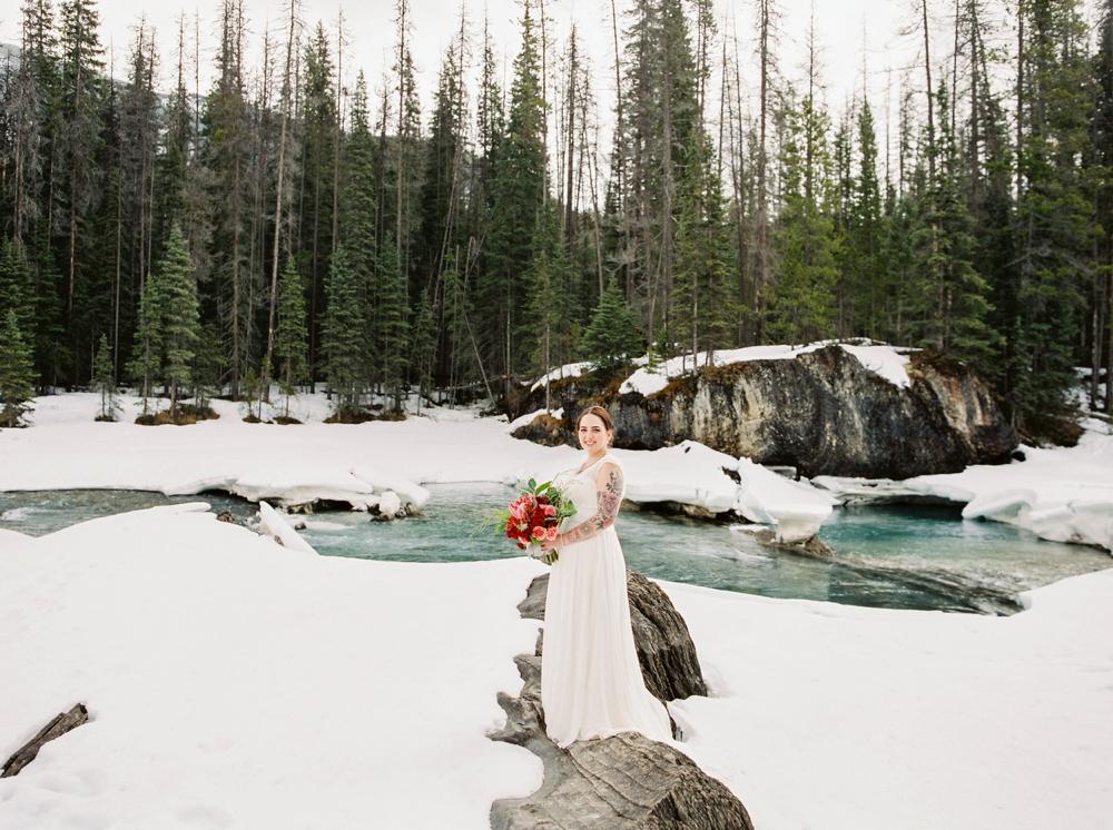 Calgary Wedding Photographer_0576.jpg