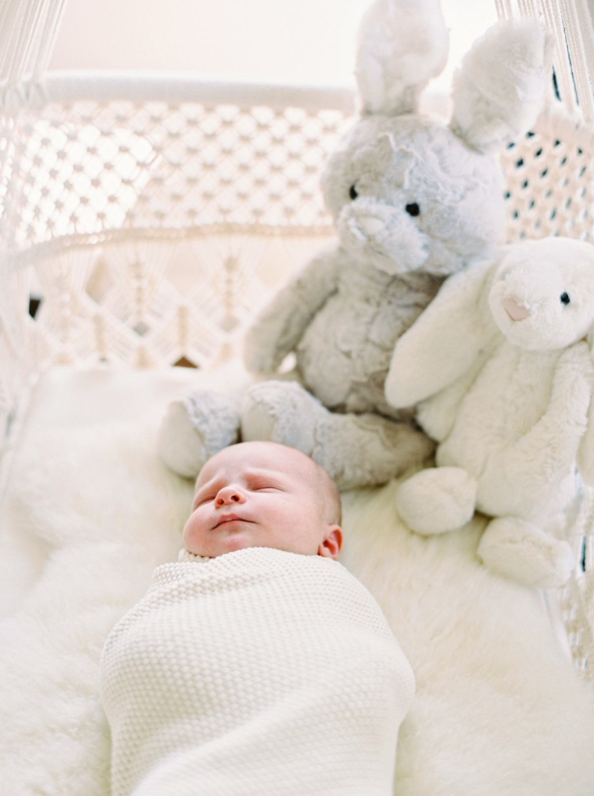 Calgary Newborn Film Photographers | Calgary lifestyle family sessions | Justine Milton Photography