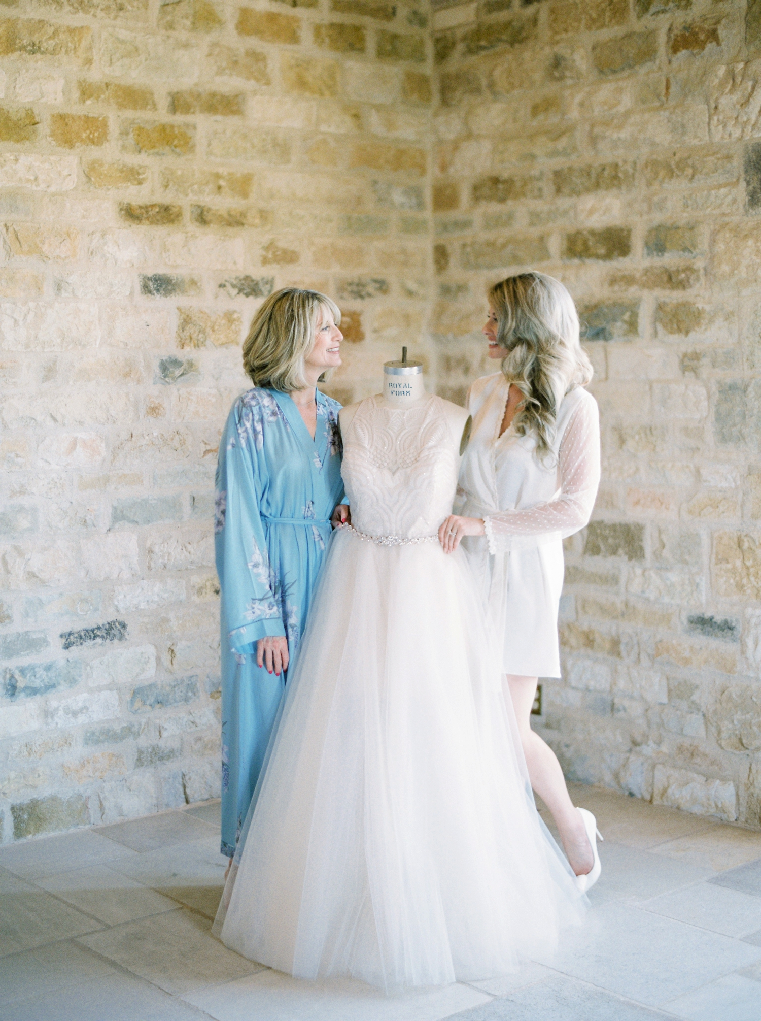 Sunstone Winery and Villa | California Wedding Photographers | Santa Barbara Wedding Photography | Santa Ynez Wedding | Justine Milton Photographer | Fine Art Film | Brides Details