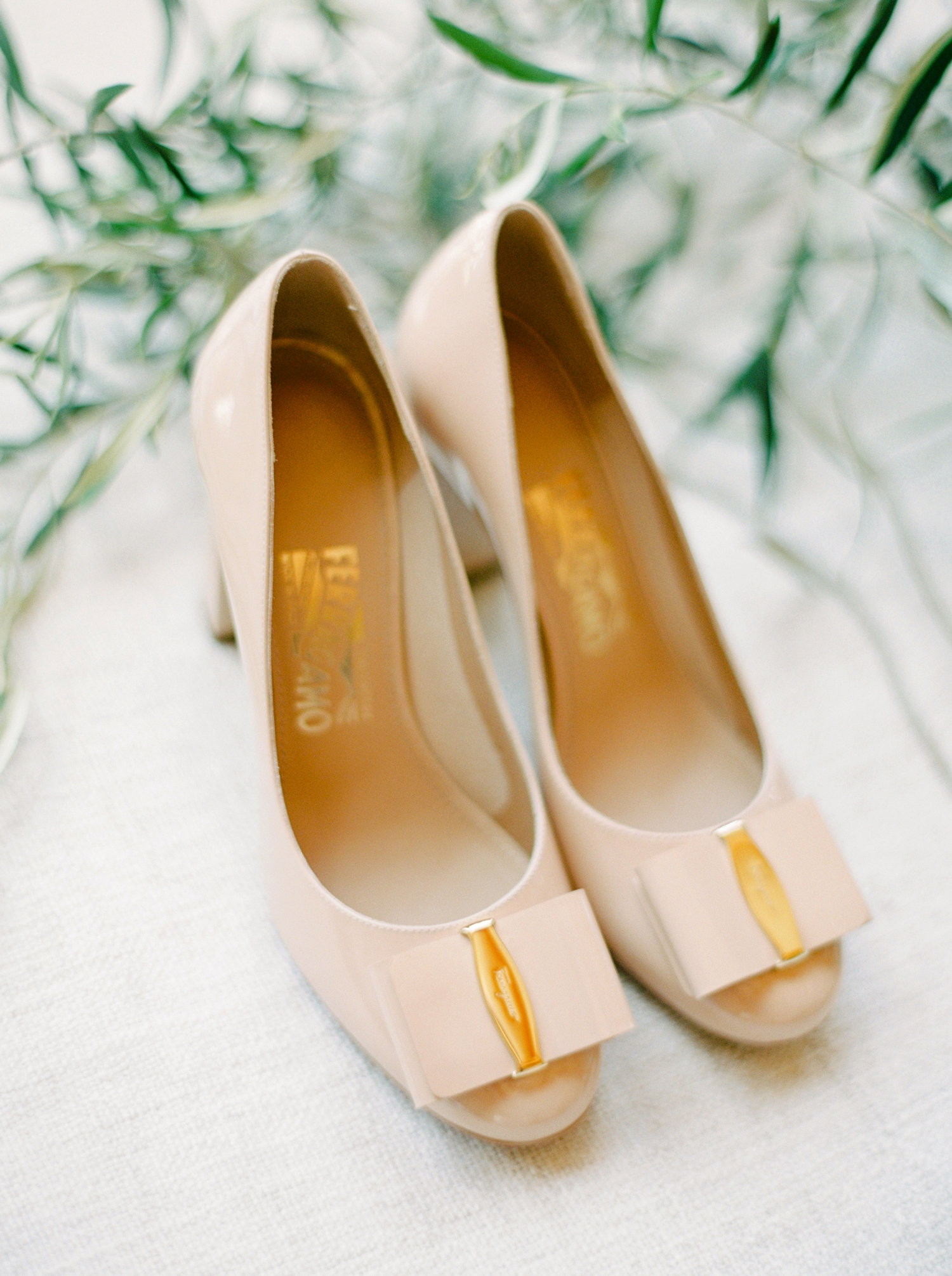 Sunstone Winery and Villa | California Wedding Photographers | Santa Barbara Wedding Photography | Santa Ynez Wedding | Justine Milton Photographer | Fine Art Film | Salvatore Feragamo Wedding Shoes