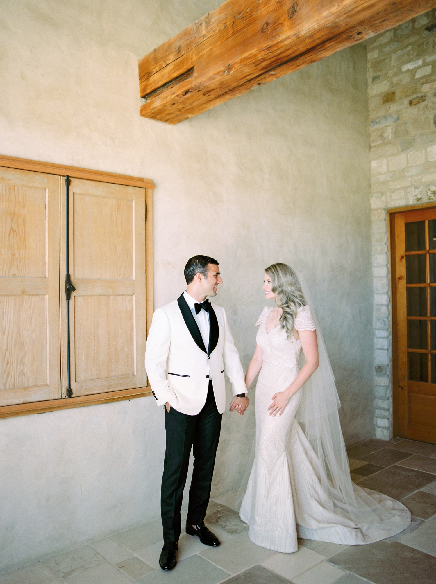 Sunstone Winery and Villa | California Wedding Photographers | Santa Barbara Wedding Photography | Santa Ynez Wedding | Justine Milton Photographer | Fine Art Film | Couples Portraits