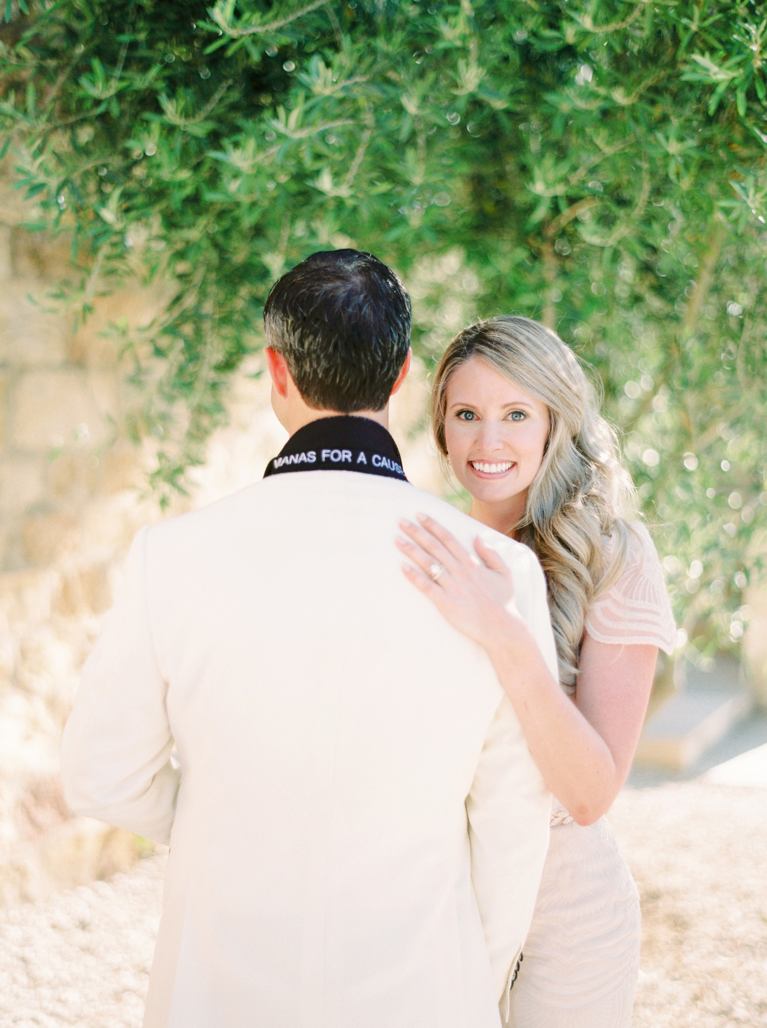 Sunstone Winery and Villa | California Wedding Photographers | Santa Barbara Wedding Photography | Santa Ynez Wedding | Justine Milton Photographer | Fine Art Film | Manas For A Cause