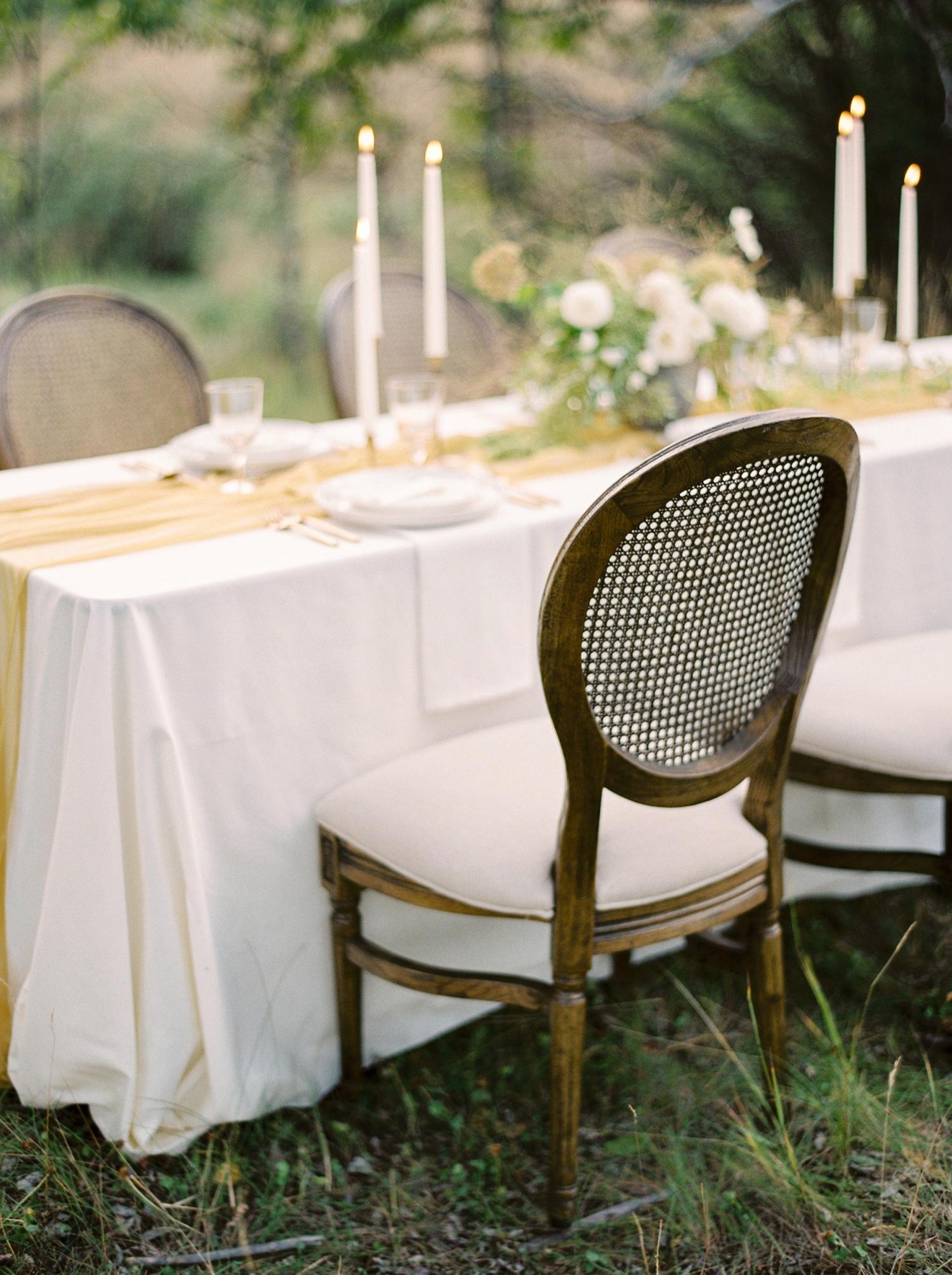 Banff Lake Louise wedding photographers | Editorial Wedding Photographer | Kananaskis County | Justine Milton Fine Art Film Photography