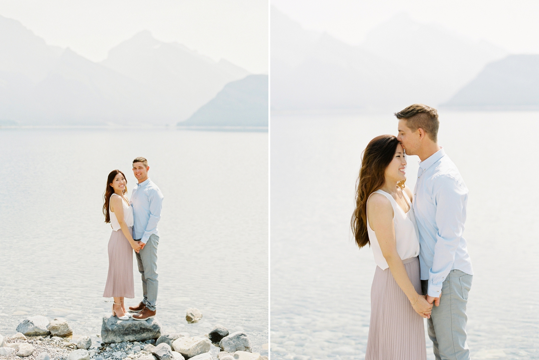 Banff wedding photographers_0365.jpg