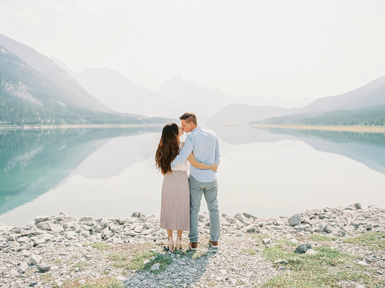 Banff wedding photographers_0367.jpg