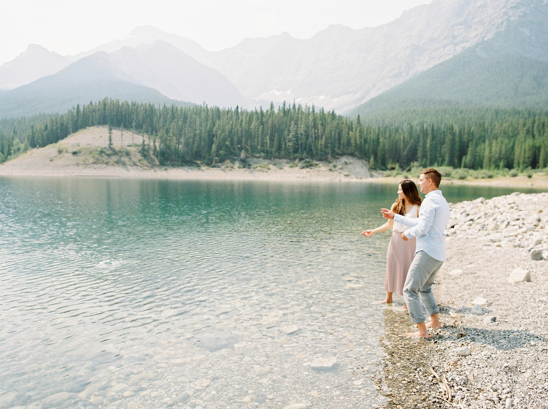 Banff wedding photographers_0370.jpg