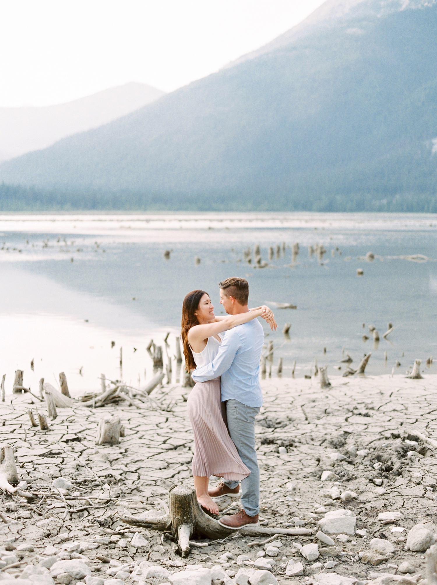 Banff wedding photographers_0374.jpg