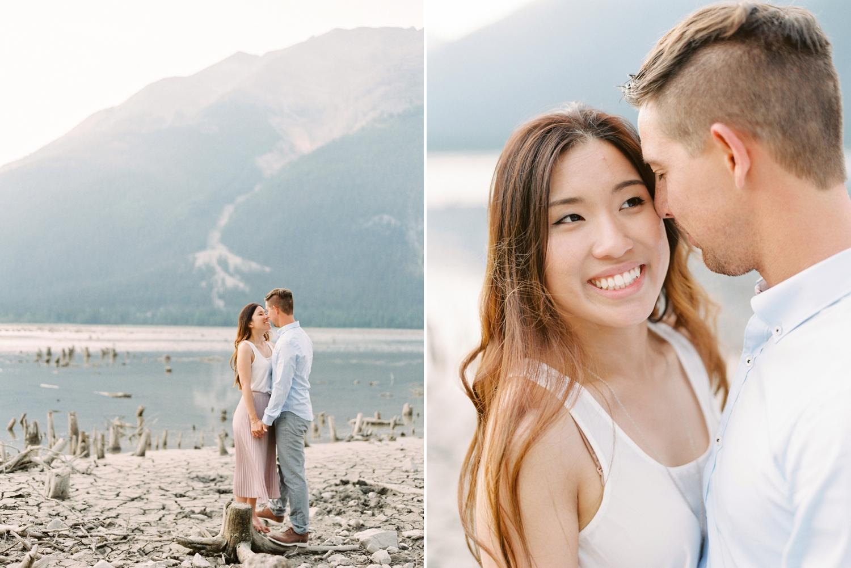 Banff wedding photographers_0376.jpg