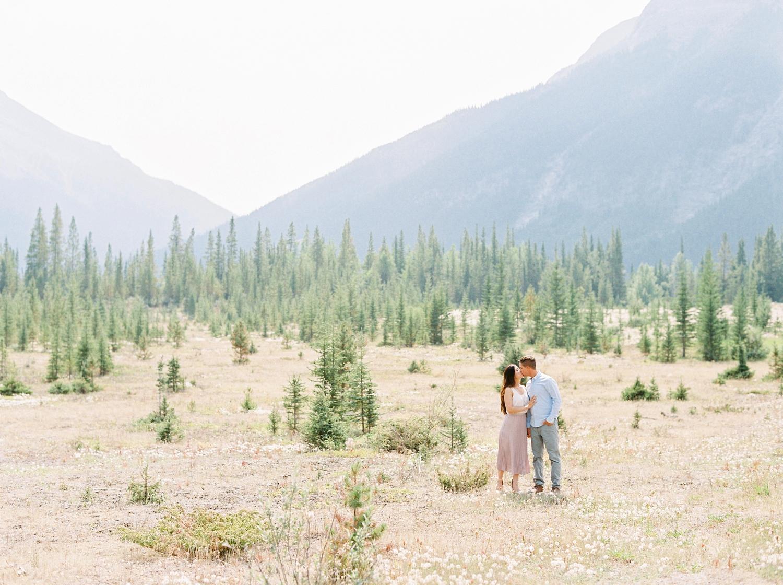 Banff wedding photographers_0377.jpg