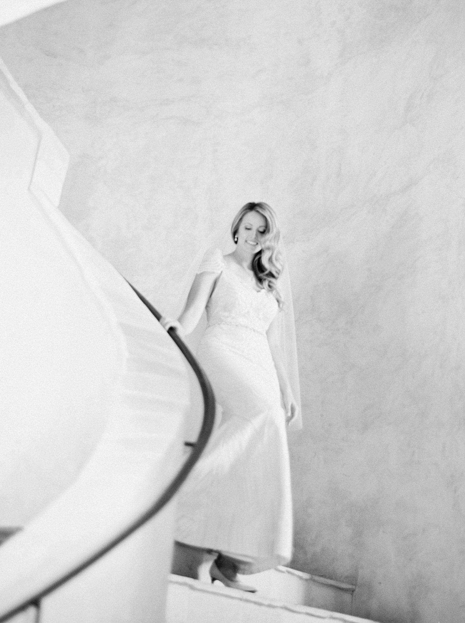 Sunstone Villa California Wedding | Justine Milton Fine Art Film Photographers