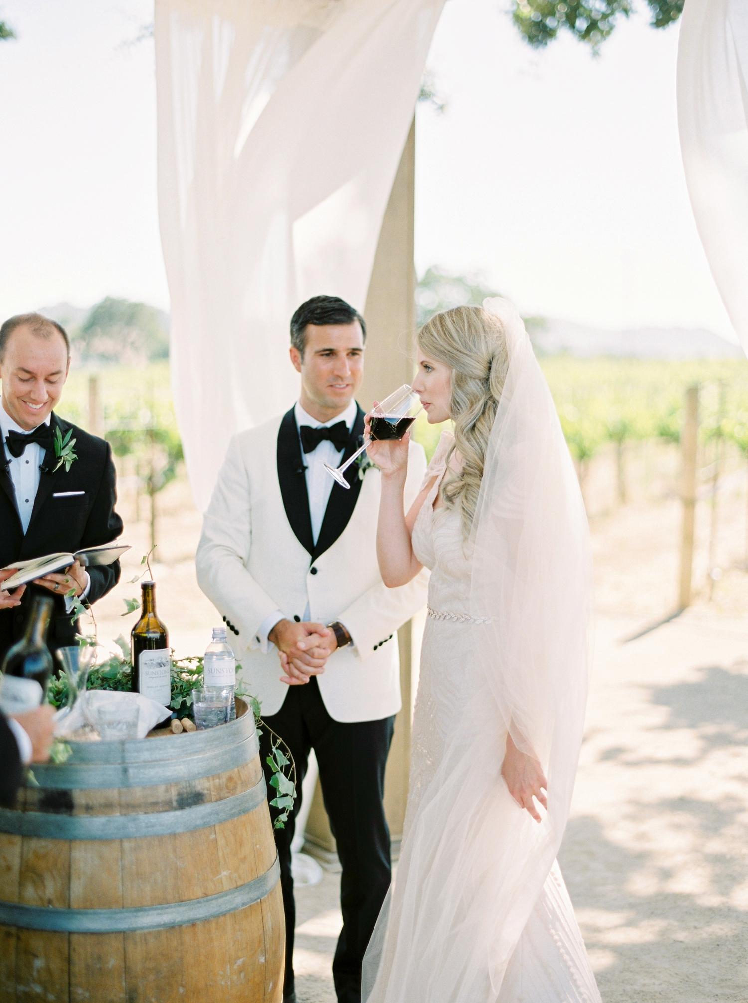 California wedding photographers_0208.jpg