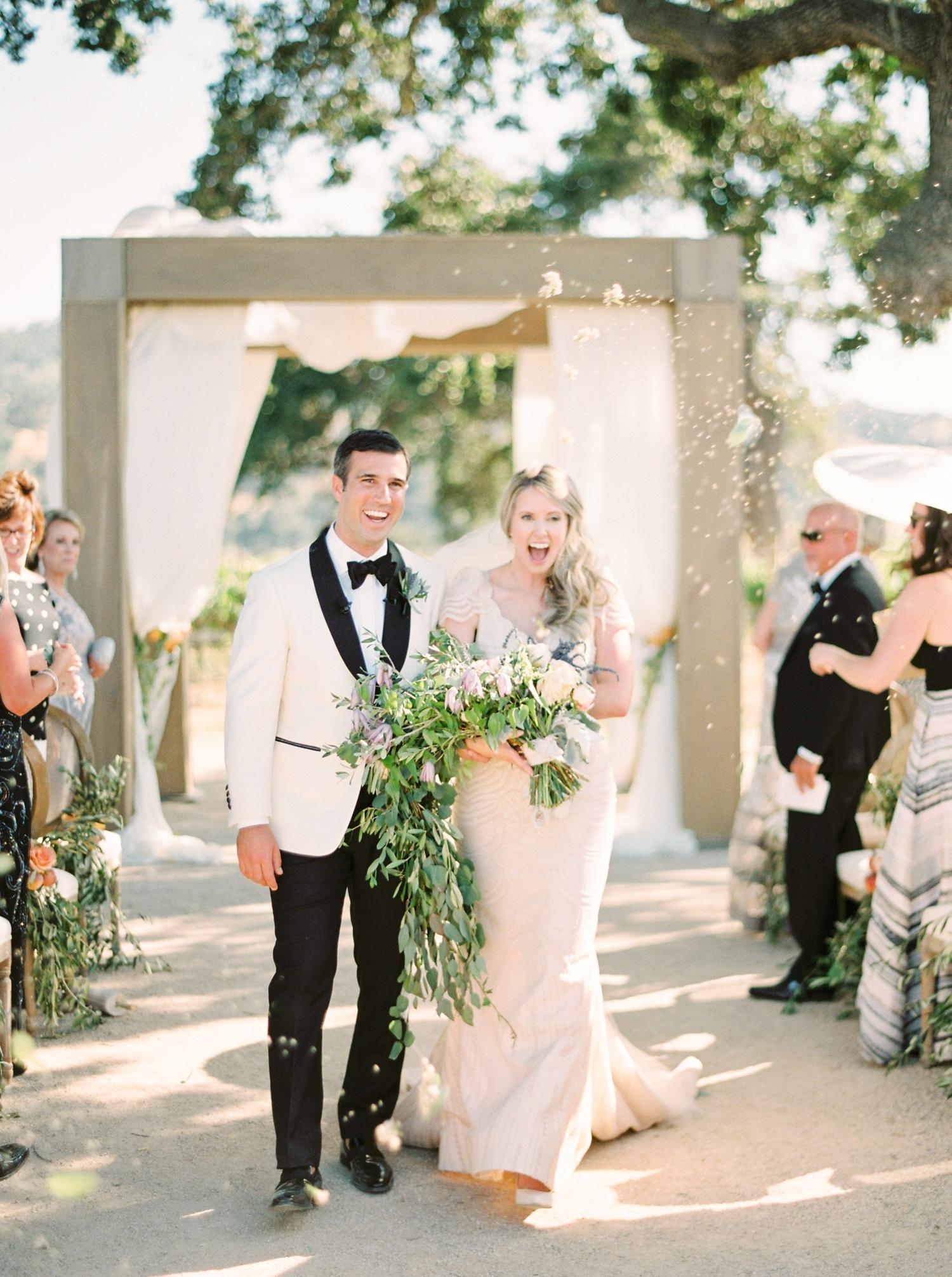 California wedding photographers_0217.jpg