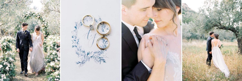 Calgary wedding photographers_0001.jpg