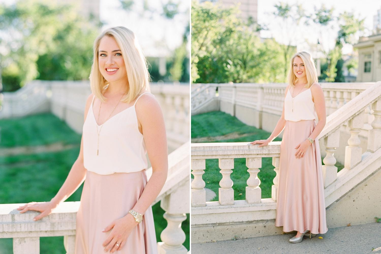 Julianne Young wedding planner | Calgary wedding photographer | Calgary wedding planner | fine art film photography | fine art film photography | Justine Milton Photography |