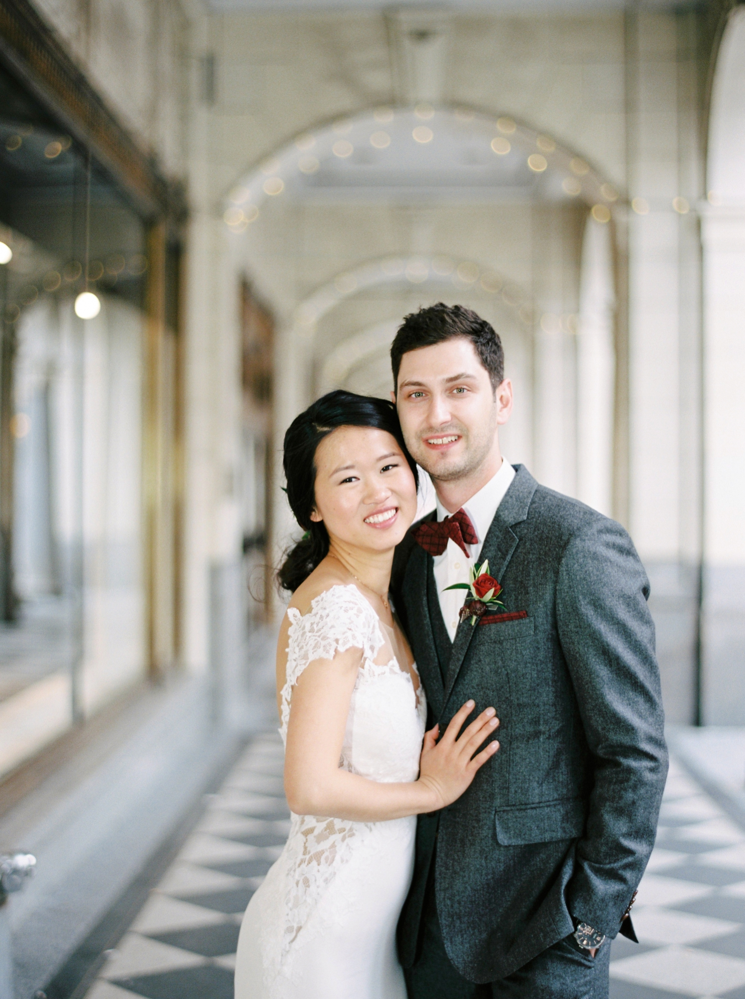 Calgary wedding photographer | fine art film photography | Calgary Wedding Photographers | Calgary couples photographer | Justine Milton Photography | workshop wedding | couples portrait