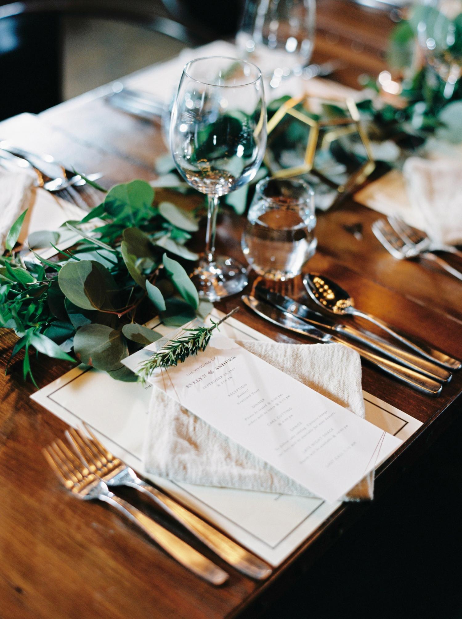 Calgary wedding photographer | fine art film photography | Calgary Wedding Photographers | Justine Milton Photography | workshop wedding | wedding reception | reception inspiration