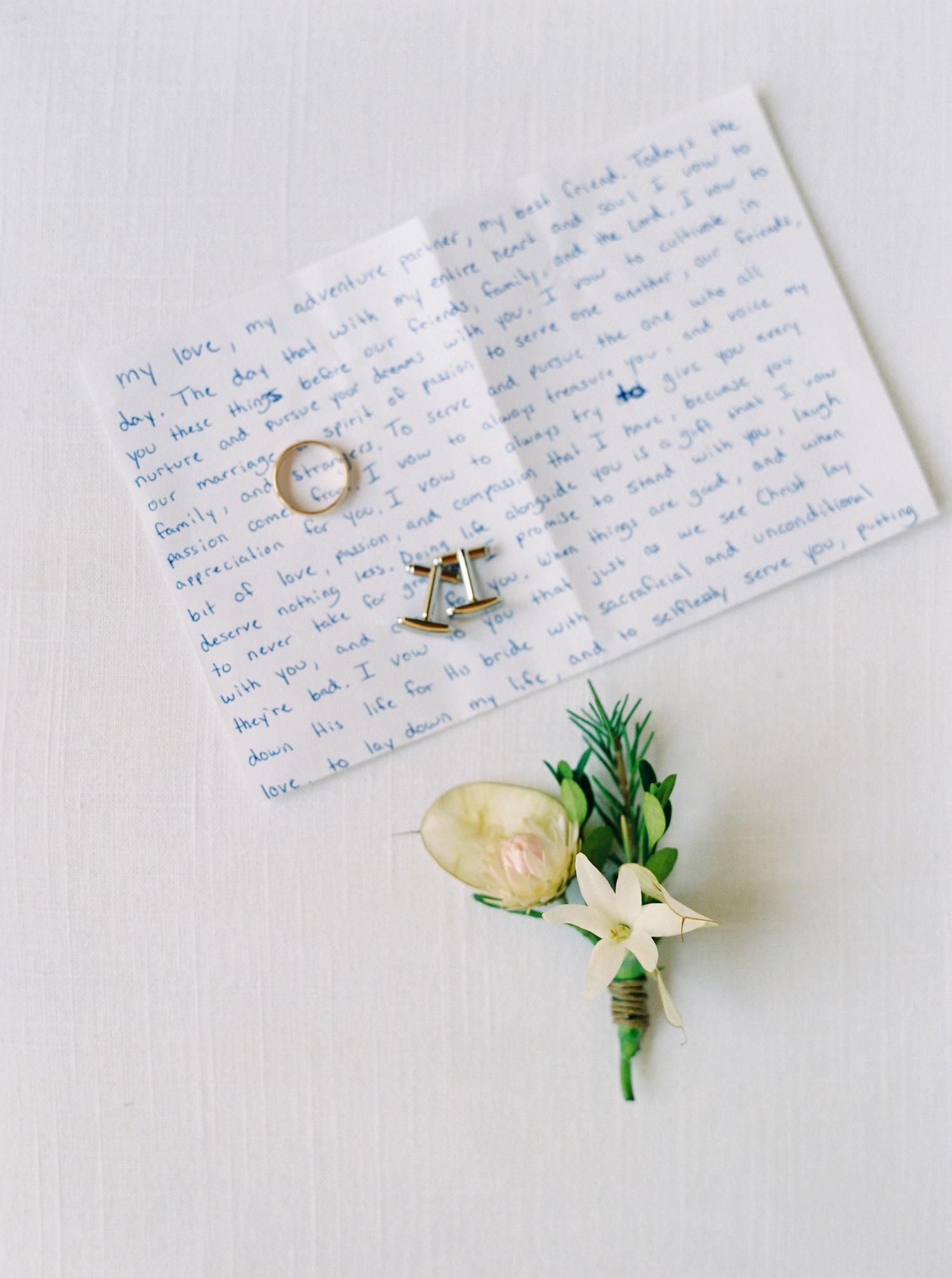 Calgary wedding photographers | georgia wedding photographers | fine art film | Justine Milton Photography | wedding details | georgia wedding | wedding rings