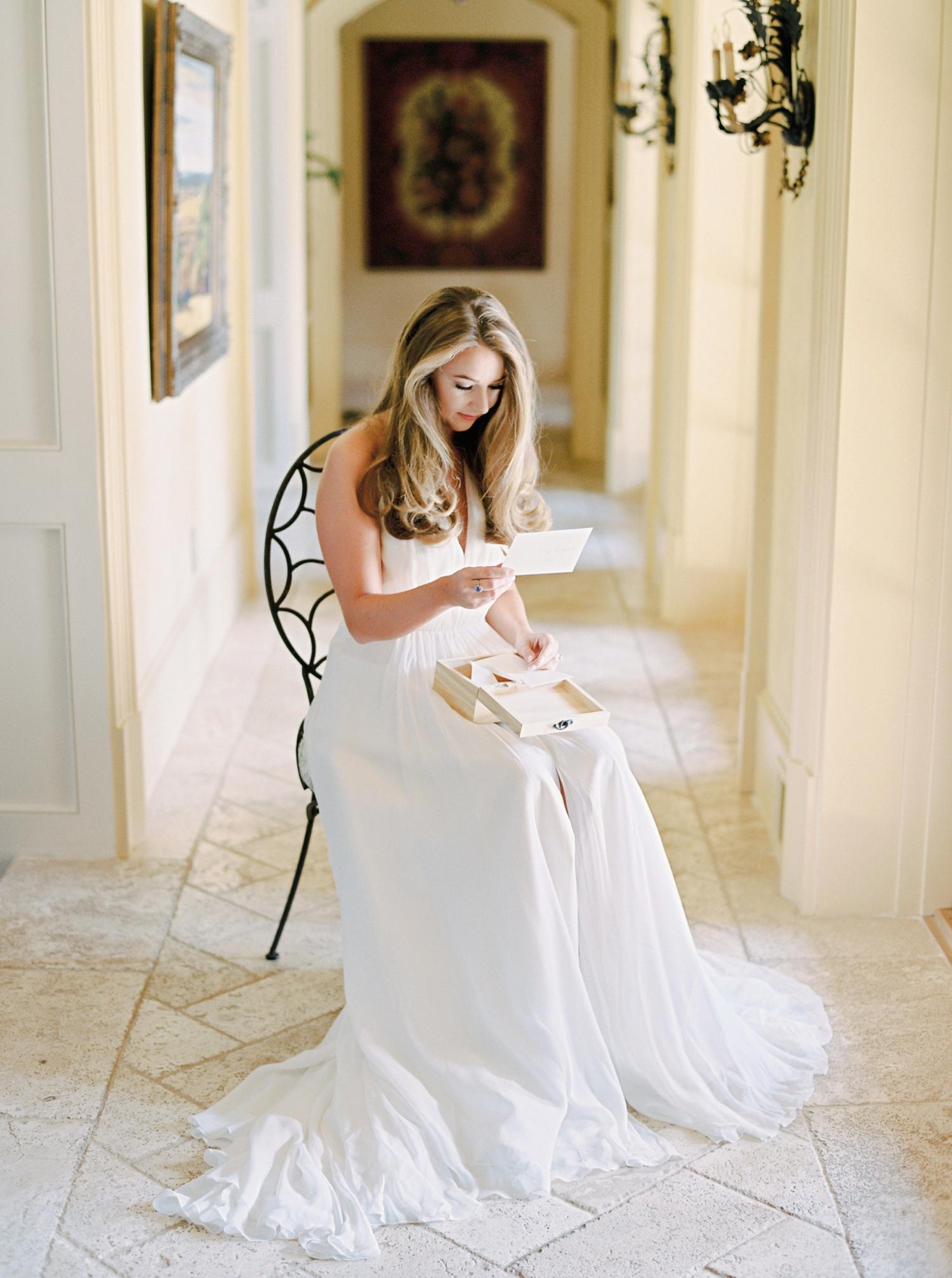 Calgary wedding photographers | georgia wedding photographers | fine art film | Justine Milton Photography | wedding details | georgia wedding | bride getting ready