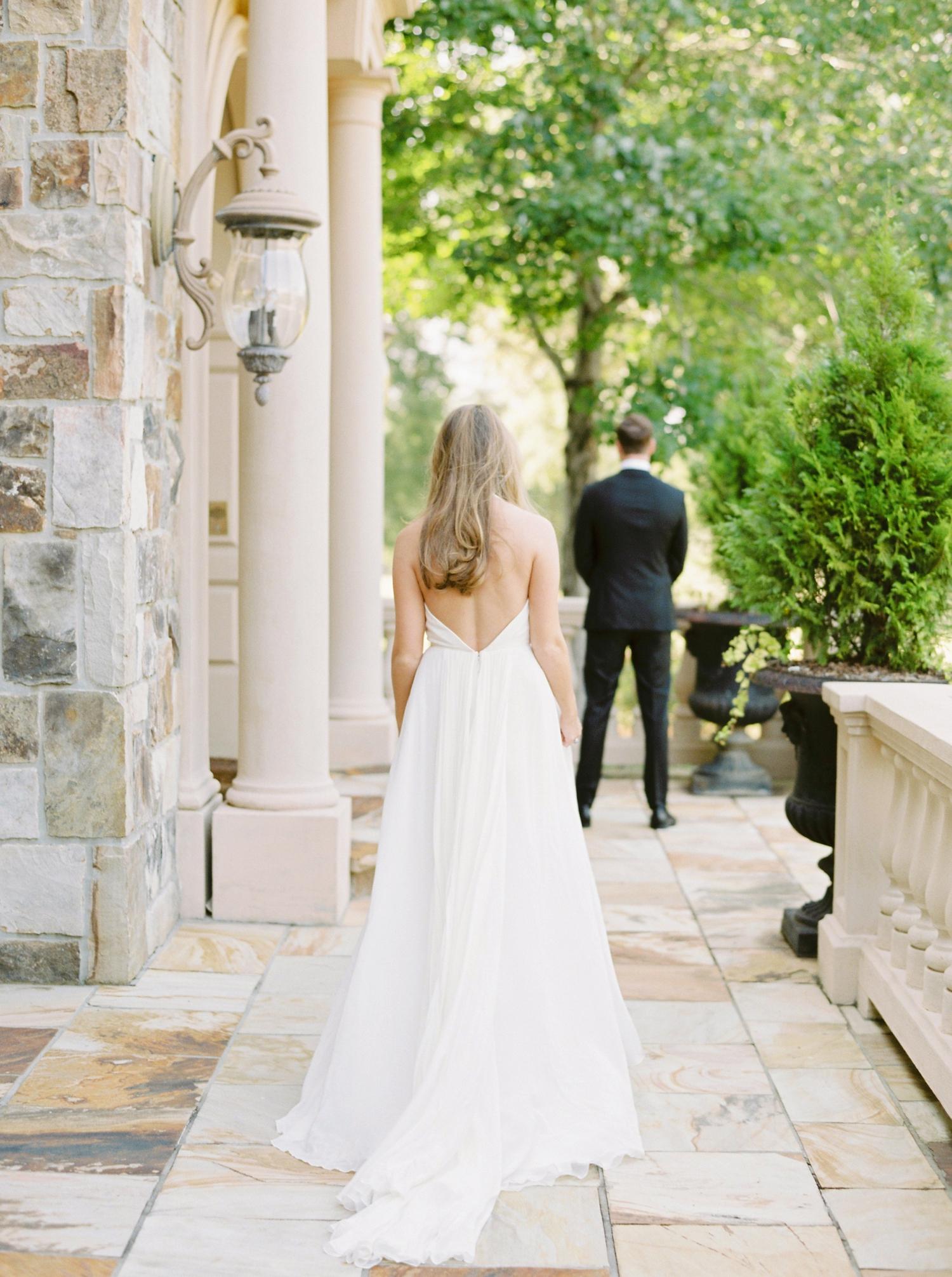 Calgary wedding photographers | georgia wedding photographers | fine art film | Justine Milton Photography | wedding details | georgia wedding | wedding ceremony
