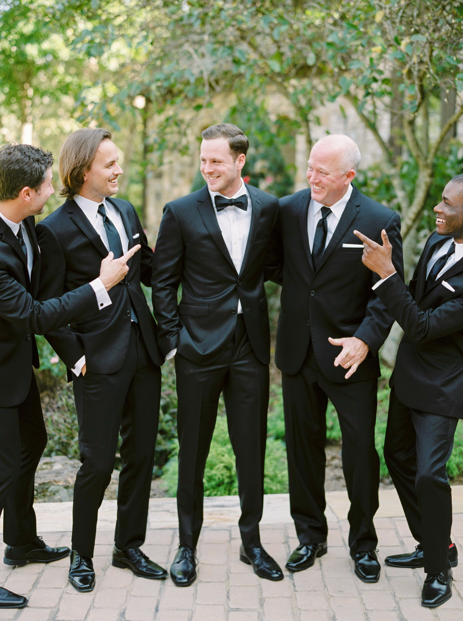 Calgary wedding photographers | georgia wedding photographers | fine art film | Justine Milton Photography | wedding details | georgia wedding | groomsmen portraits