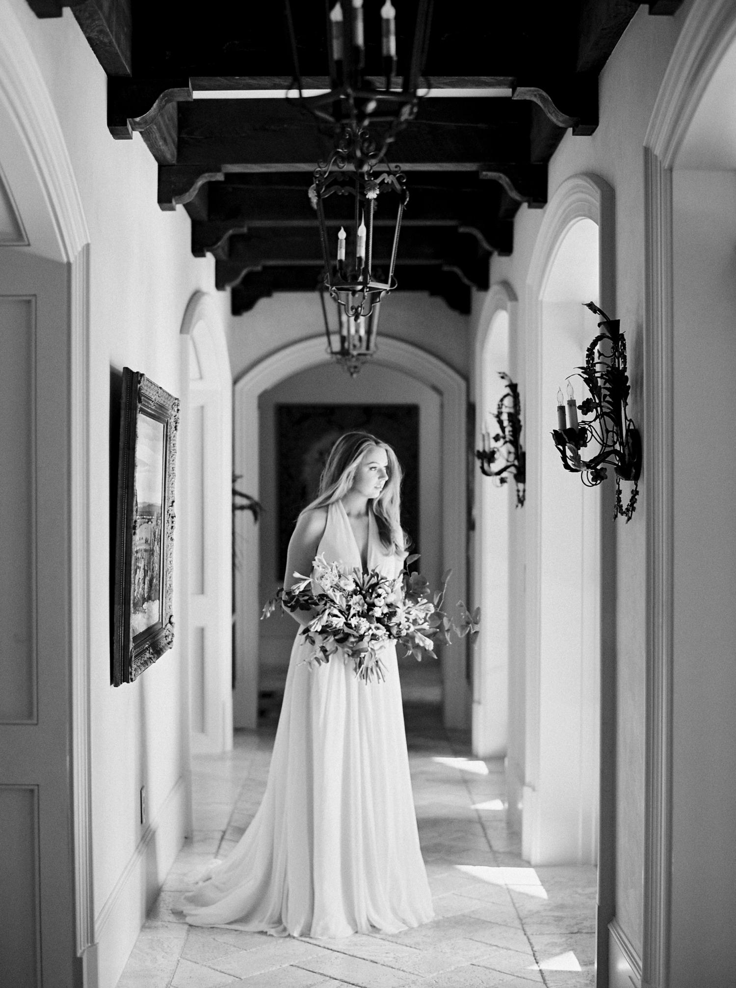 Calgary wedding photographers | georgia wedding photographers | fine art film | Justine Milton Photography | georgia wedding | wedding dress | bride and groom portraits