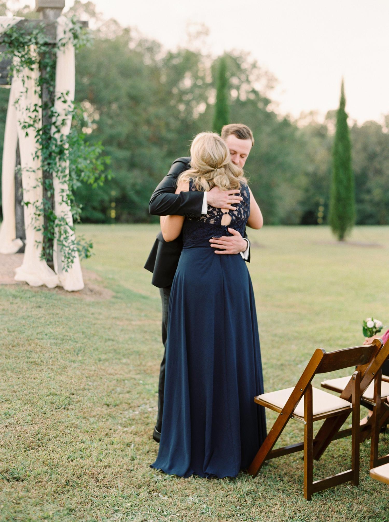 Calgary wedding photographers | georgia wedding photographers | fine art film | Justine Milton Photography | georgia wedding | wedding portraits