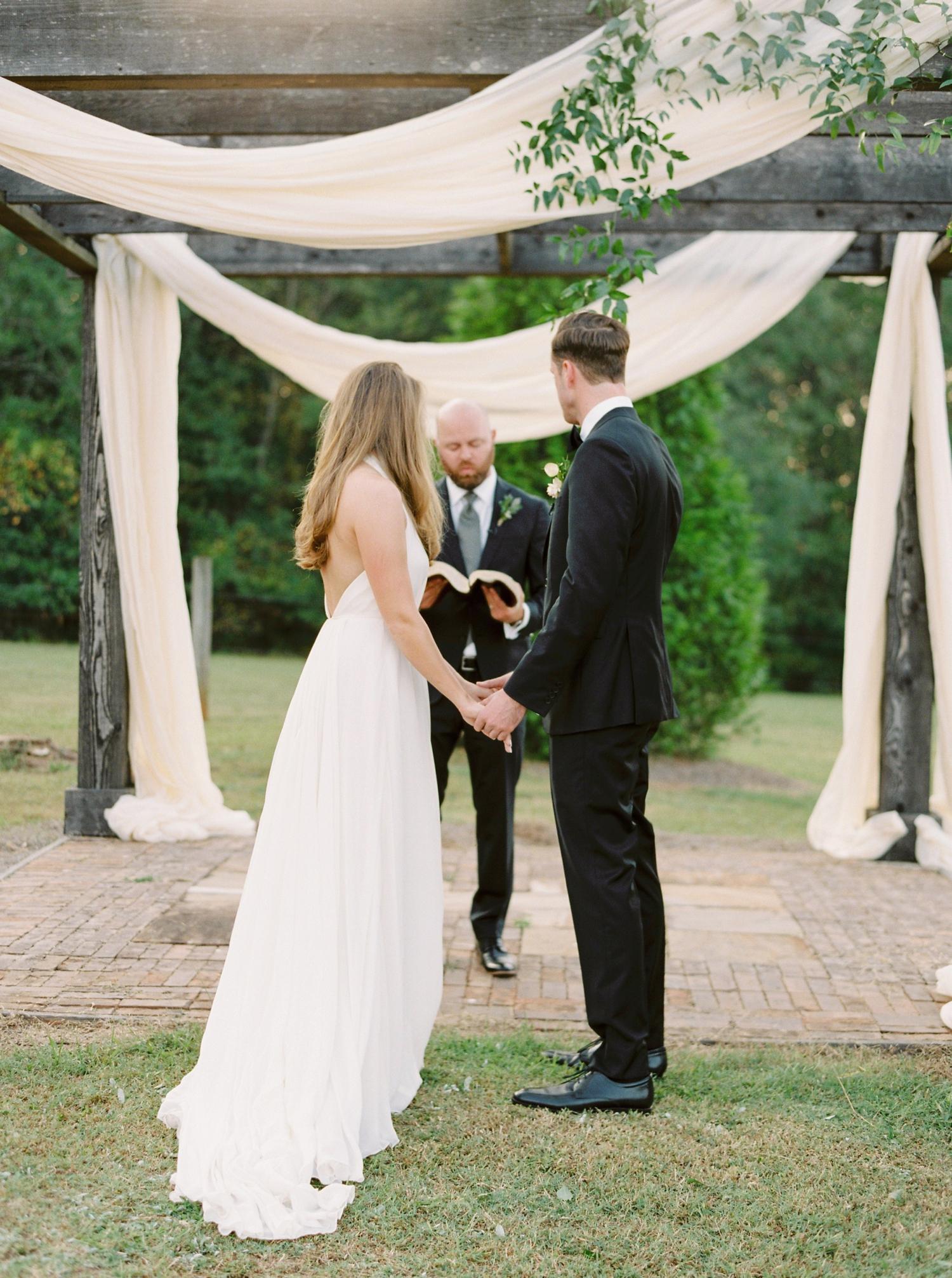 Calgary wedding photographers | georgia wedding photographers | fine art film | Justine Milton Photography | georgia wedding | wedding ceremony | groomsmen