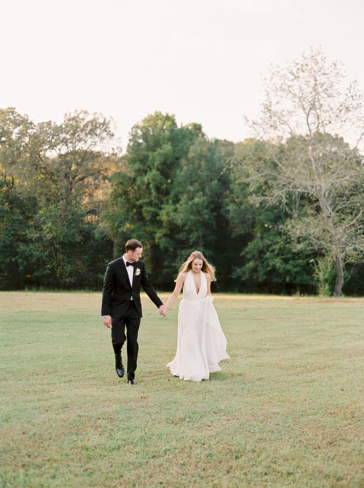 Calgary wedding photographers | georgia wedding photographers | fine art film | Justine Milton Photography | georgia wedding | bride and groom portraits | pastel wedding inspiration