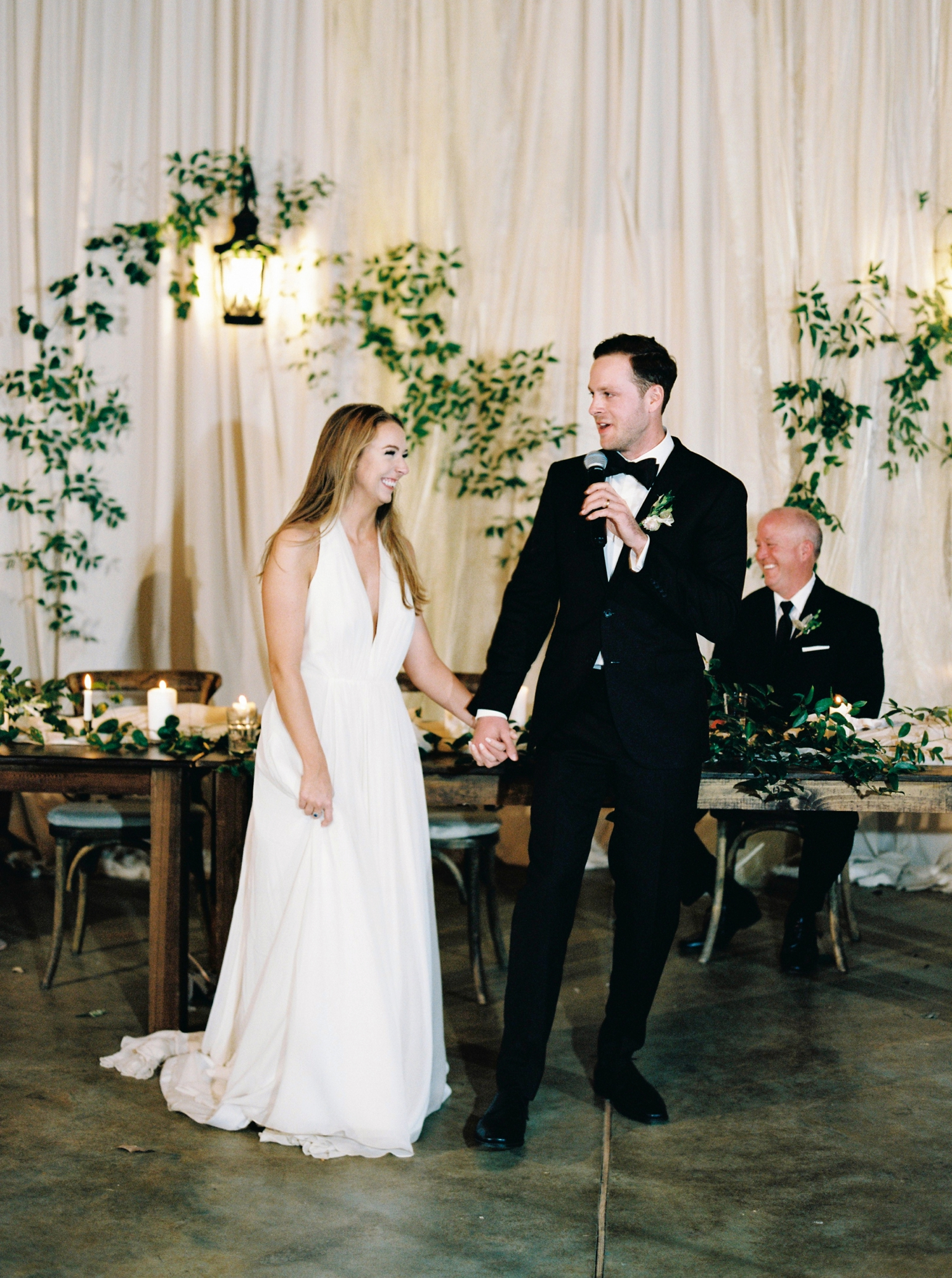 Calgary wedding photographers | georgia wedding photographers | fine art film | Justine Milton Photography | georgia wedding | bride and groom portraits | reception | pastel wedding inspiration